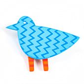 birds2_14