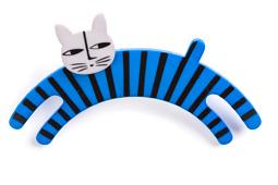 cat_2013_22