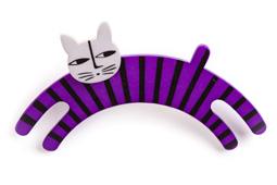 cat_2013_28