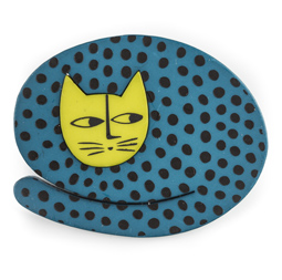 cat_brooch_2015_01