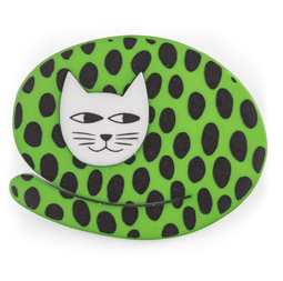 cat_brooch_2015_02