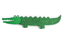 crocodile_brooch2015_1