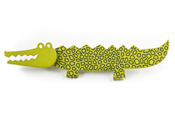 crocodile_brooch2015_3