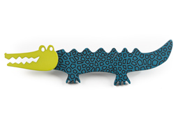 crocodile_brooch2015_4