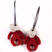 earring_14_2012