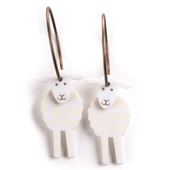 earring_sheep_12013